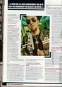 [News] SOAD et la presse française - Page 2 Img08010