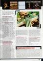 [News] SOAD et la presse française - Page 2 Img08110