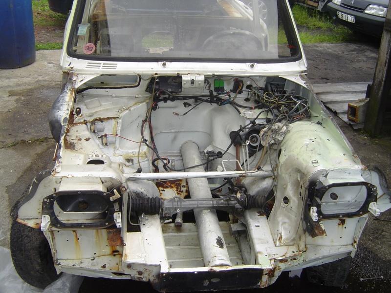 restauration le singe 8221_j23