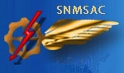 SNMSAC