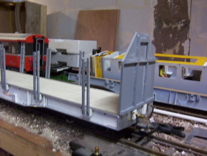 Construction en IIM 100_2227