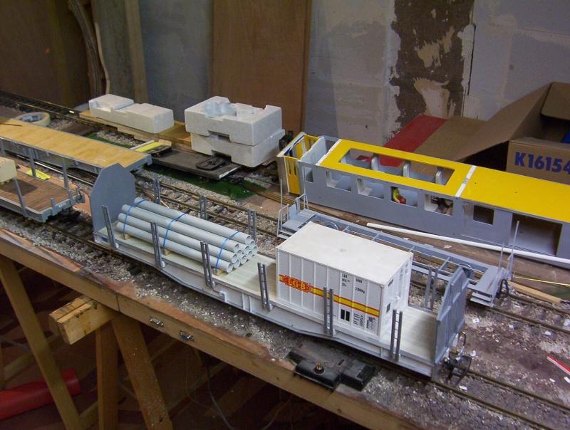 Construction en IIM 100_2232