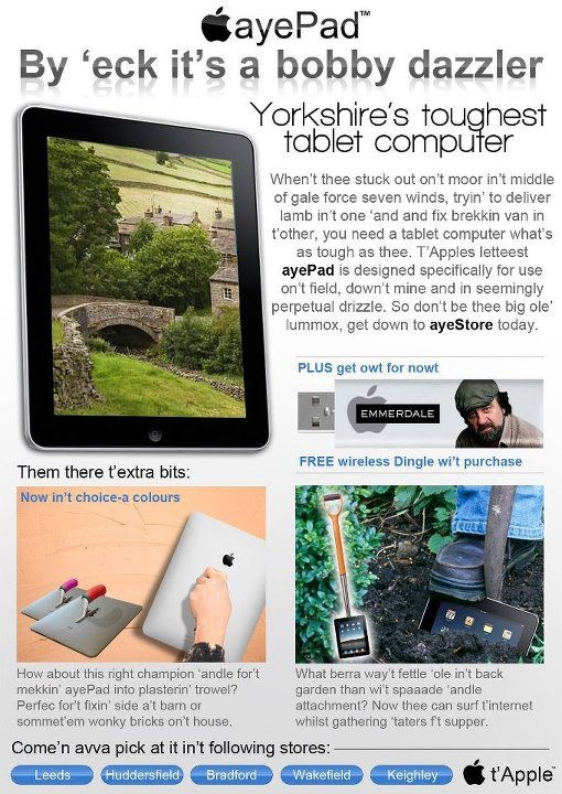 Pimpers' Total Tool Test - Page 9 Ayepad10