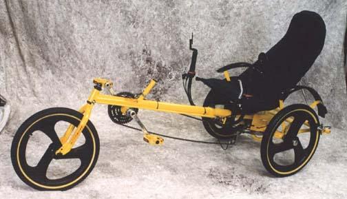 Tim Sheridans Bike Riding Riddles Bikes110