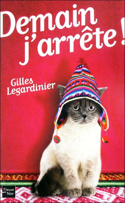 """Propositions lecture commune """"Traditionnelle"""" - Décembre 2012 Demain10"""
