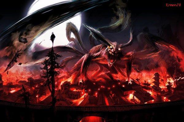 Avatars Mythologie Mythol10