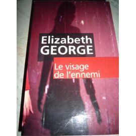 [George, Elizabeth] Inspecteur Lynley - Tome 8: Le visage de l'ennemi Elizab10