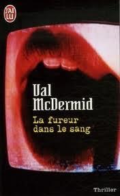 [McDermid, Val] T. Hill & C. Jordan - Tome 2: La fureur dans le sang Mc_der10