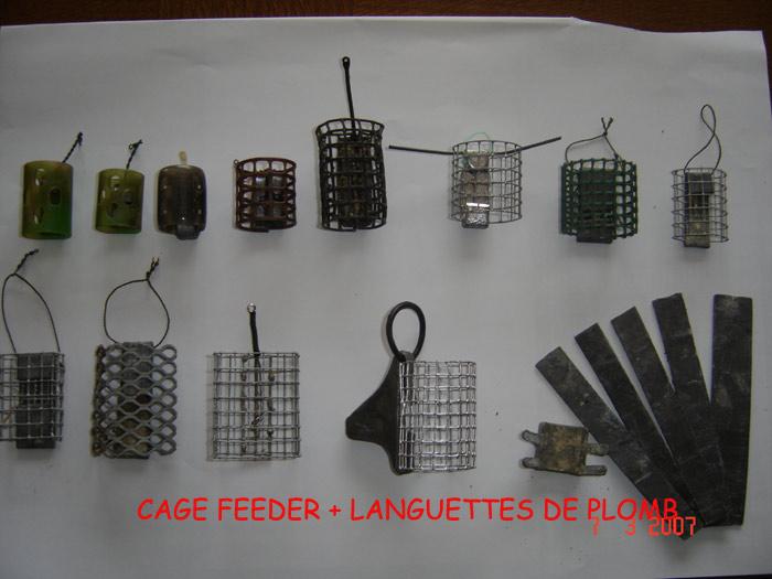 le feeder Clip_i11