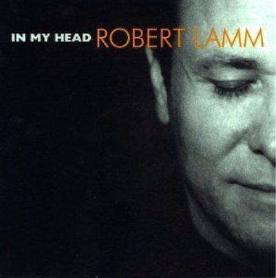 Robert Lamm - Life Is Good In My Neighborhood ( Robert10