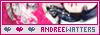 Affiliates Logo810
