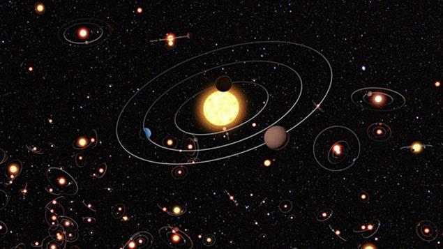 Horoscope - Page 18 12010710