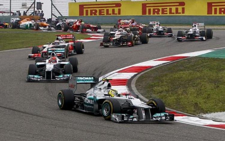 Formule1 2012 16704310