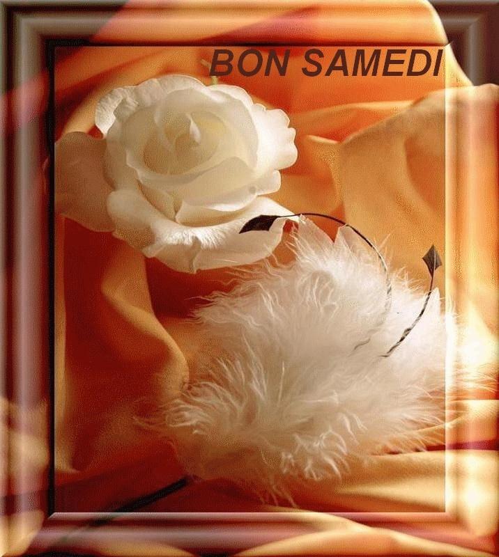 bonjour - Page 3 3c63ad10