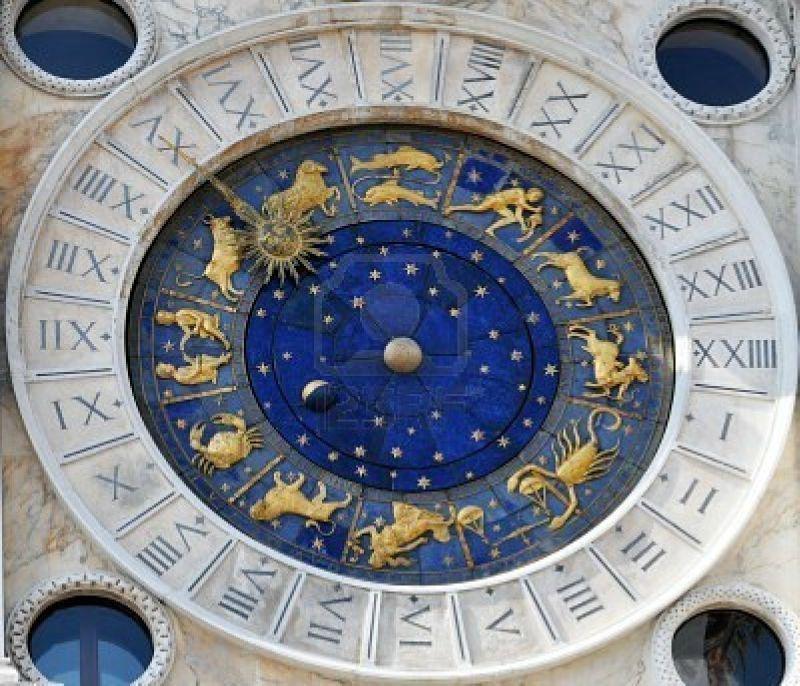 Horoscope - Page 18 73338410
