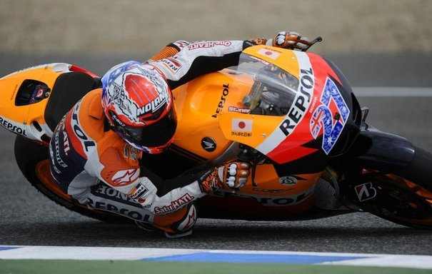 GP Moto 2012 86730_11