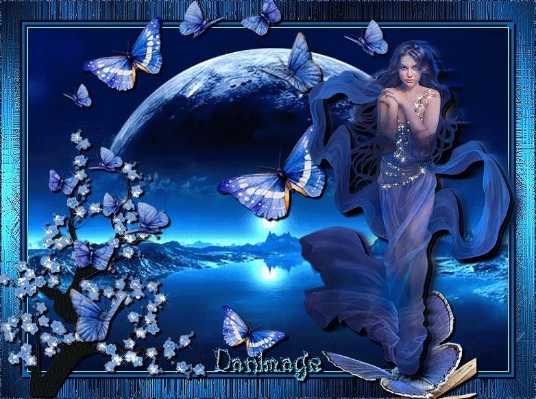 Horoscope - Page 18 9009b410