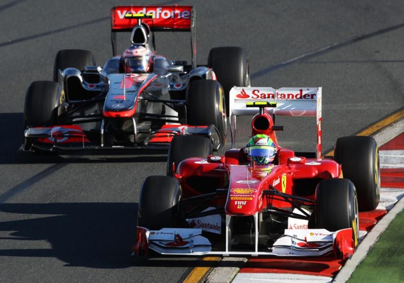Formule1 2012 931010