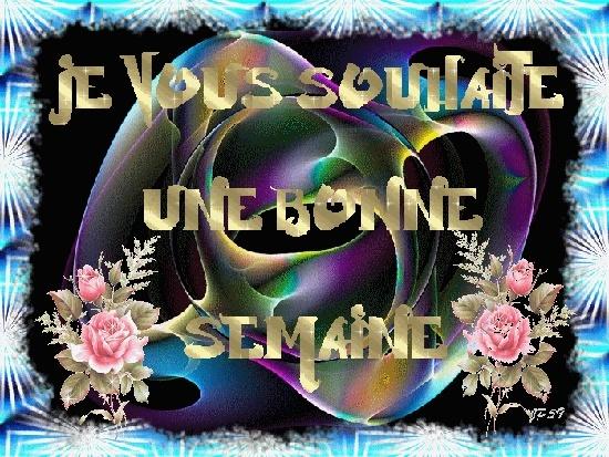bonjour - Page 3 97ab0f10