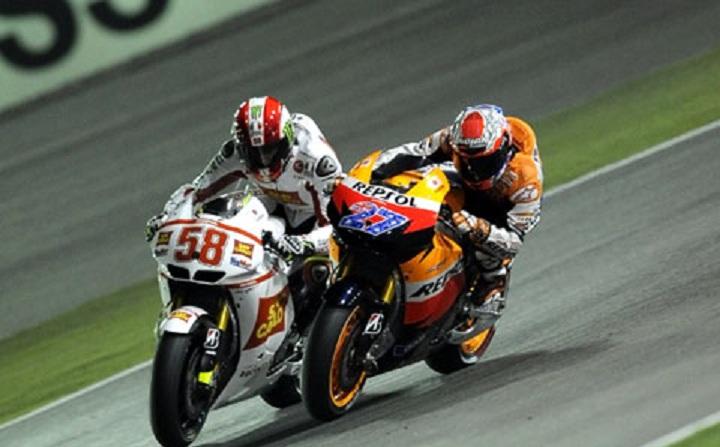 GP Moto 2012 Analys10