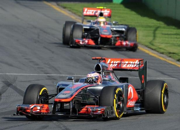 Formule1 2012 Articl10