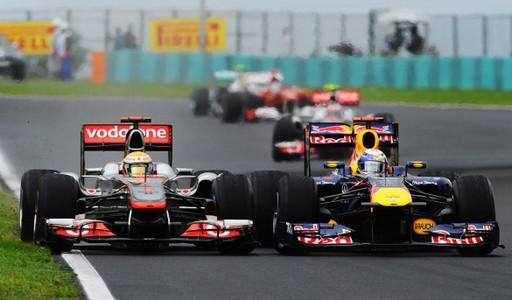 Formule1 2012 Champi10