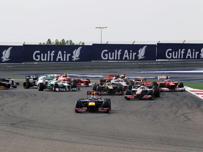 Formule1 2012 Gp-bah10