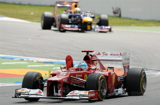Formule1 2012 Gp-d-a10