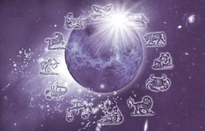 Horoscope - Page 17 Image12
