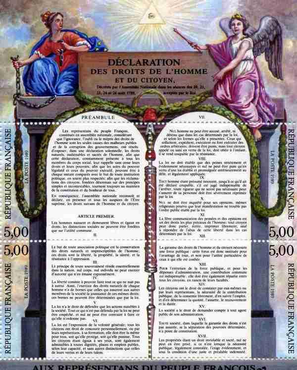 Carnet du jour - Page 13 La-dec10