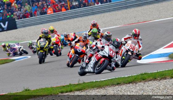 GP Moto 2012 Mugell10