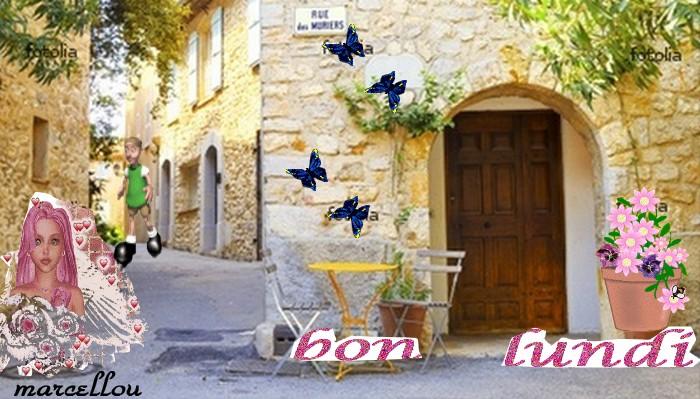 bonjour - Page 4 Mv0h5y10