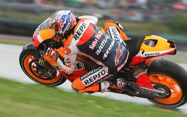 GP Moto 2012 Stoner11