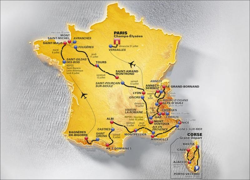 Tour de france 2013 Tdf13-10
