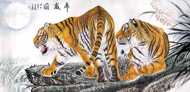 Horoscope - Page 17 Tigres10