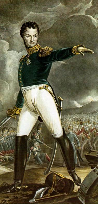 décès du général Cambronne Untitl15