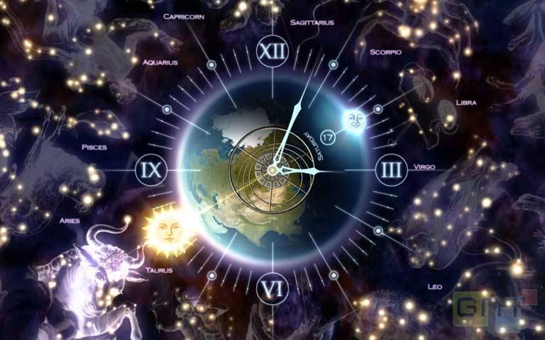 Horoscope - Page 18 Zodiac10