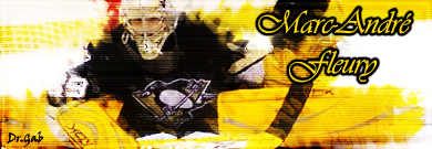 background Marcan10