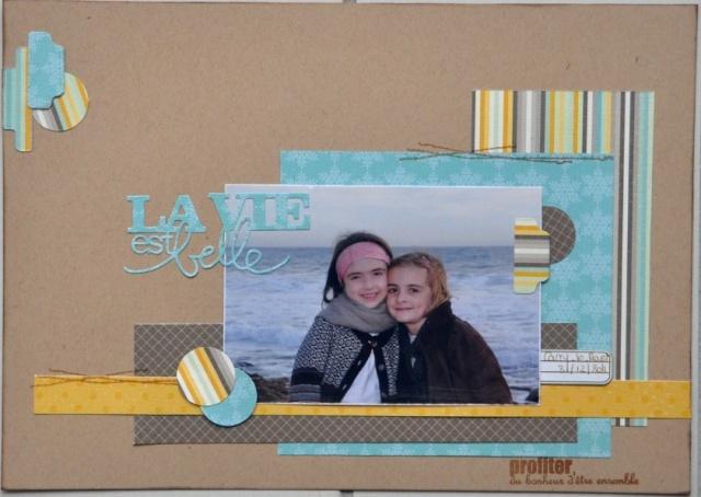 galerie de fifine - ligne D et A MAJ 28 janvier Laviee10