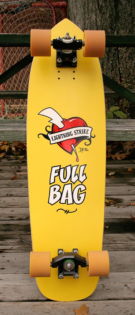 Fullbag skateboards - Page 33 Lightn10