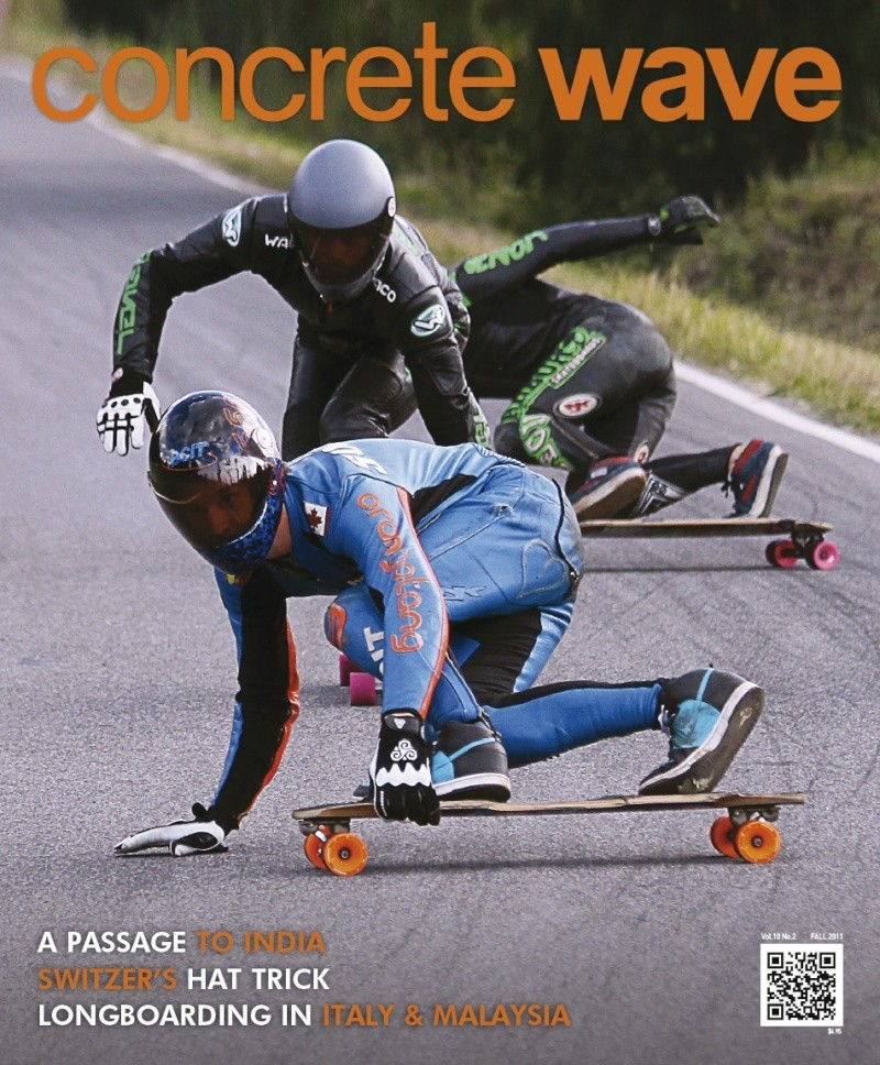Fullbag skateboards - Page 33 Patric10