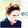 An Icon a Day... Edward11