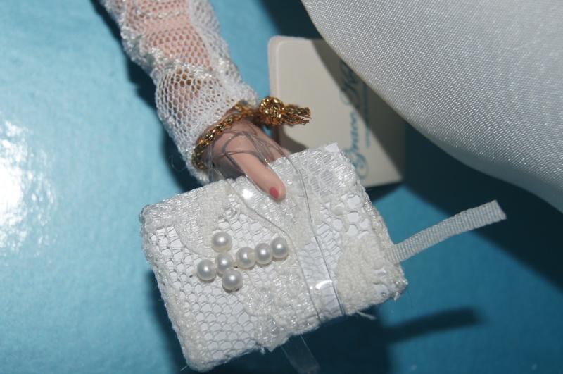 Une Silkstone Grace Kelly  - Page 3 Dsc00717