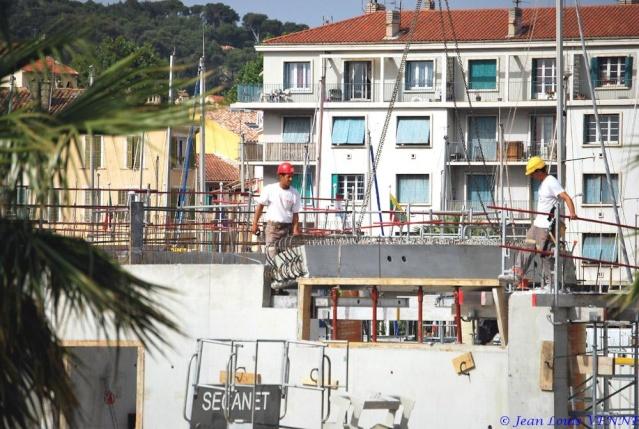 Pont levant de La Seyne - Page 2 Hotel10