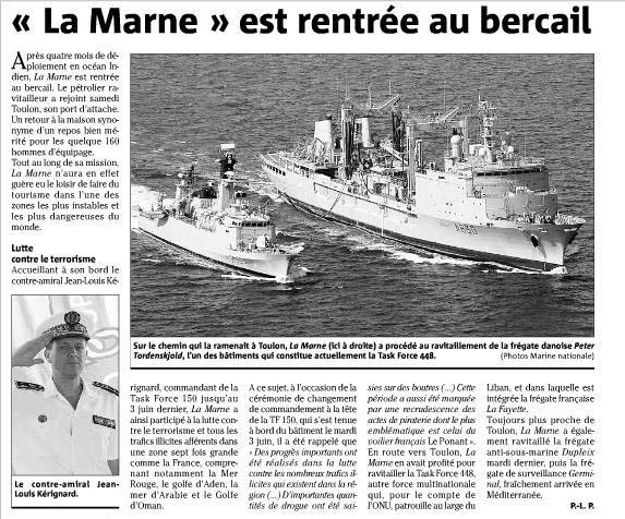 MARNE (PR) Marnev10