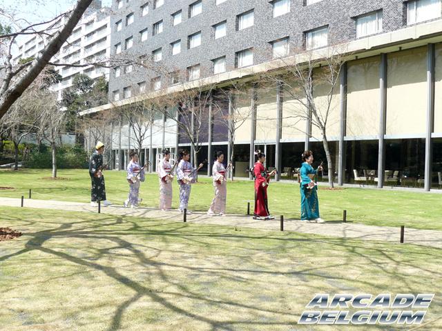 Voyage Japon 2008 Japon010