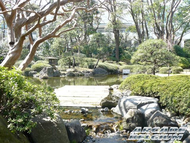 Voyage Japon 2008 Japon011
