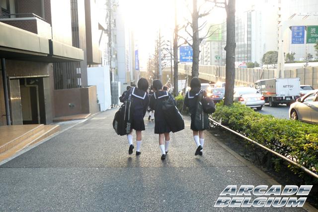 Voyage Japon 2008 Japon018