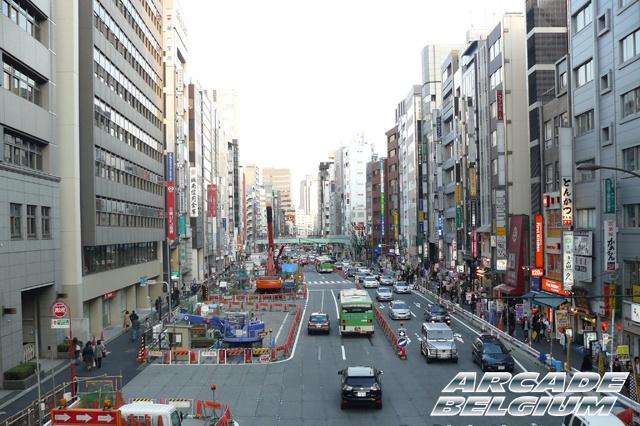 Voyage Japon 2008 Japon019