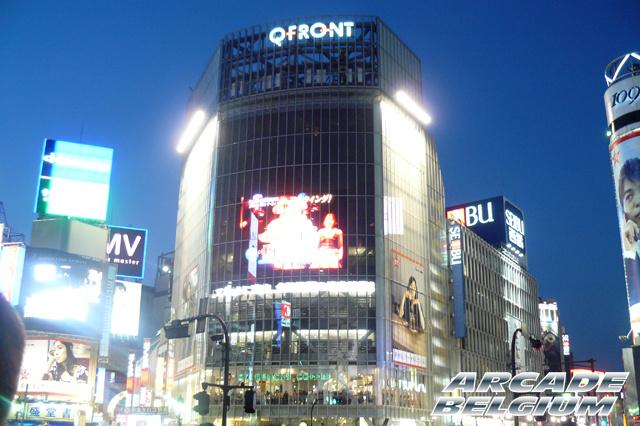Voyage Japon 2008 Japon022